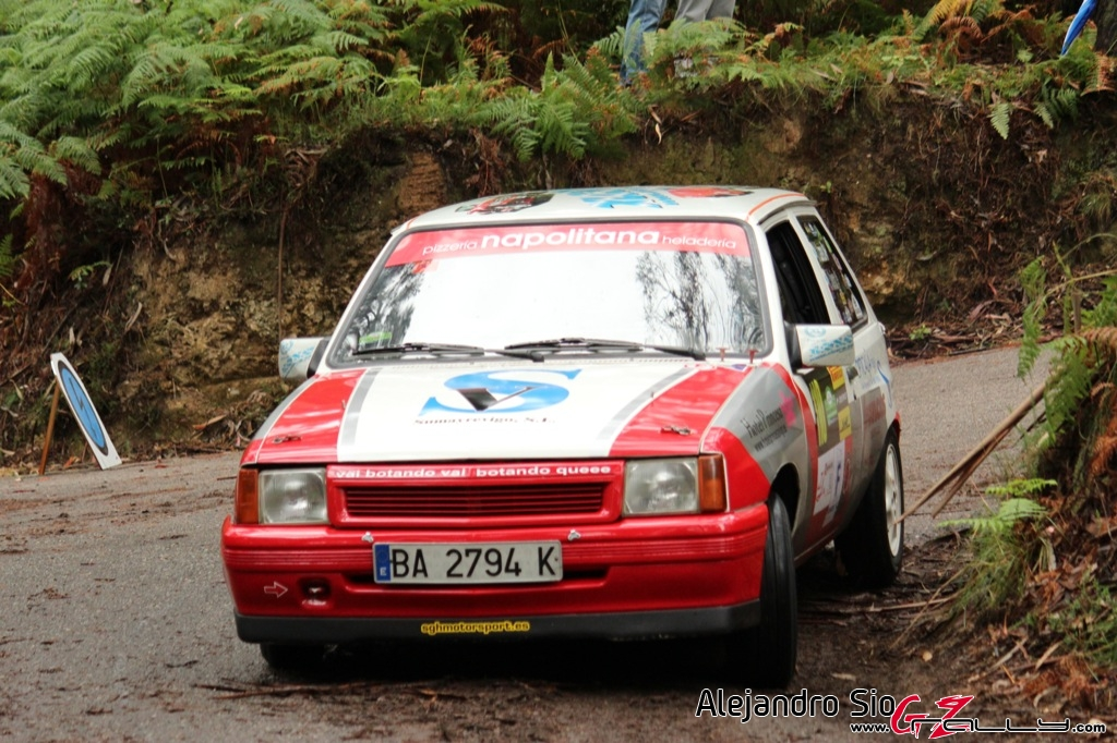 rally_sur_do_condado_2012_-_alejandro_sio_46_20150304_1280124525