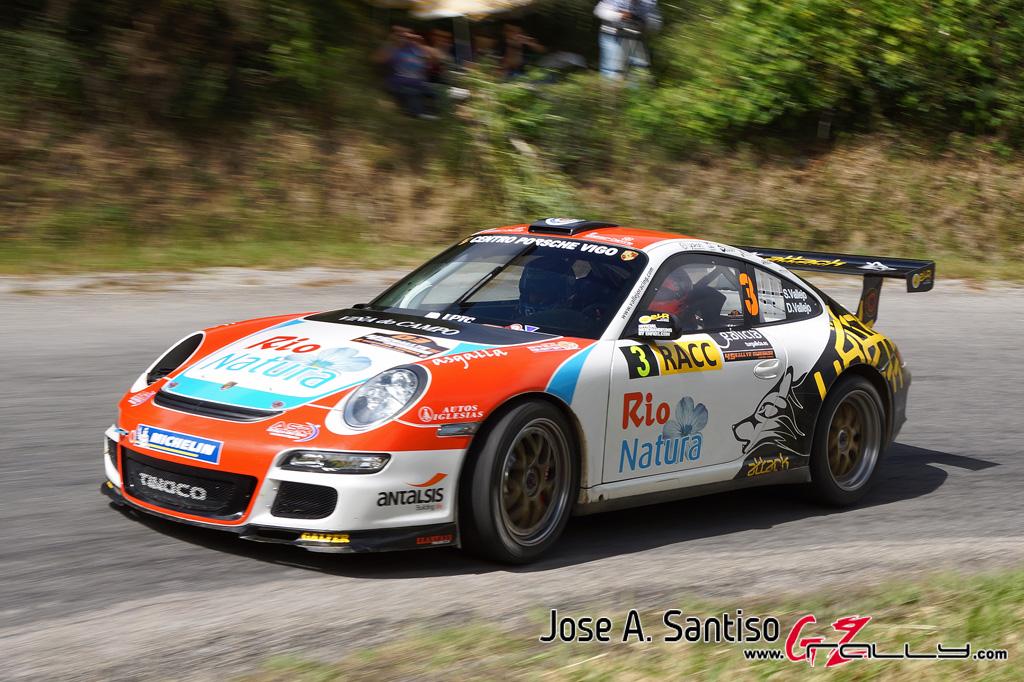 rally_de_ourense_2012_-_jose_a_santiso_148_20150304_1068080565