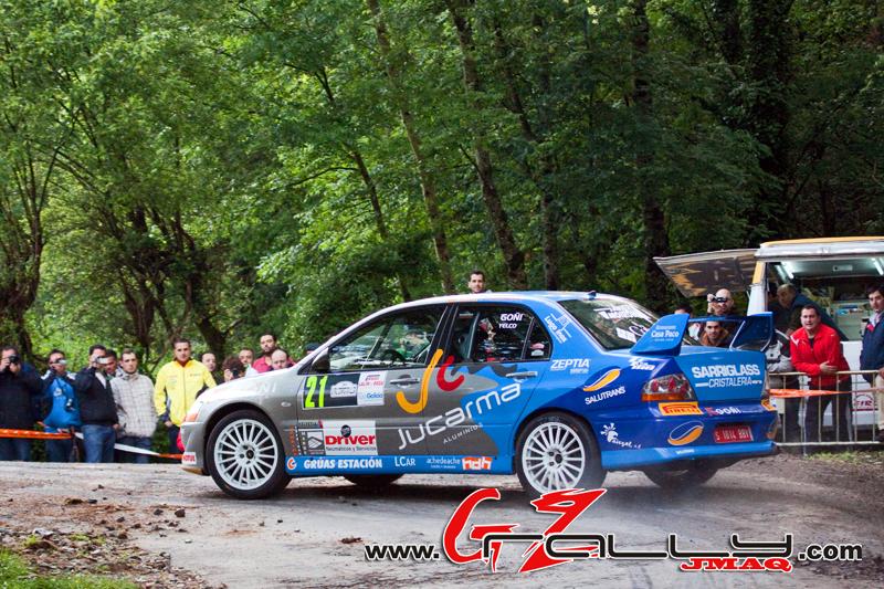 rally_comarca_da_ulloa_2011_118_20150304_1779448575