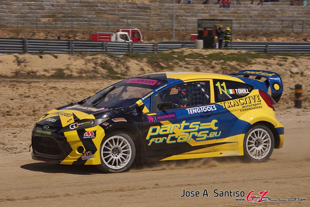 fia_erx_rallycross_montealegre_212_20150308_1588548145