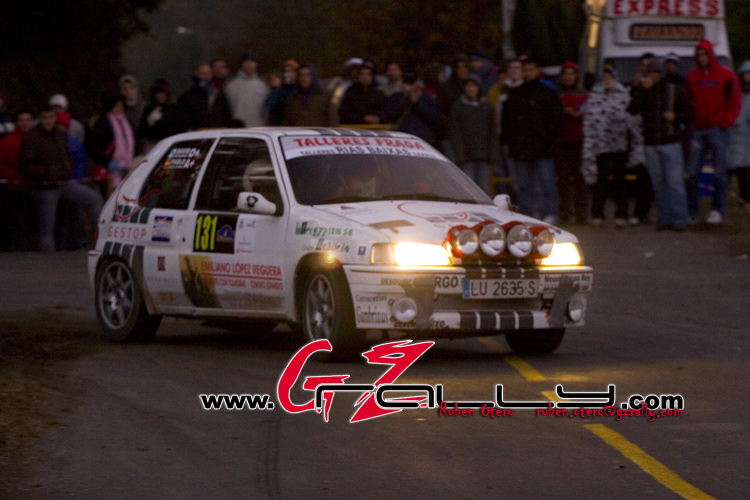 rally_do_botafumeiro_327_20150302_1262532103