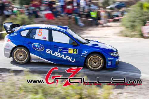 rally_de_cataluna_107_20150302_1314592906
