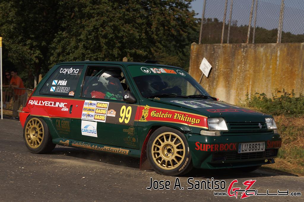 rally_san_froilan_2012_-_jose_a_santiso_32_20150304_1204539619