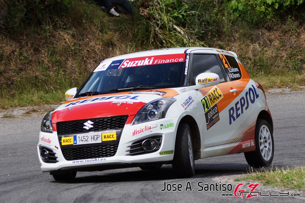 rally_de_ourense_2012_-_jose_a_santiso_195_20150304_1938308646