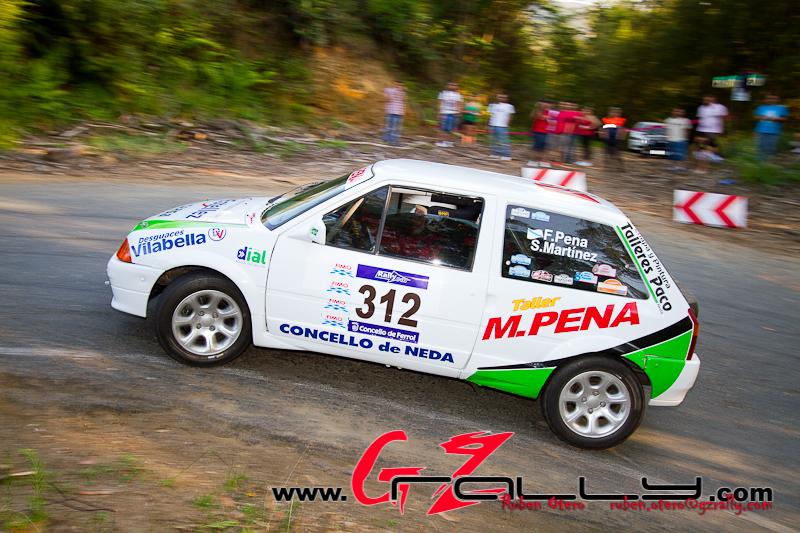 rally_de_ferrol_2011_460_20150304_1739208246