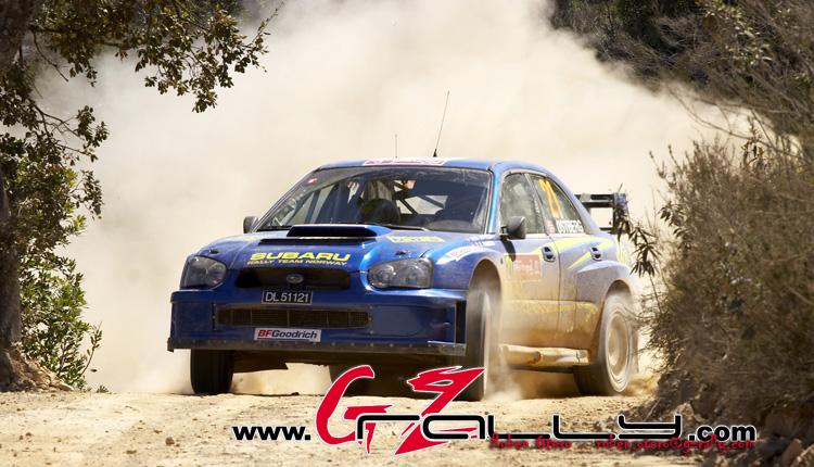 rally_de_portugla_wrc_32_20150302_1763932351