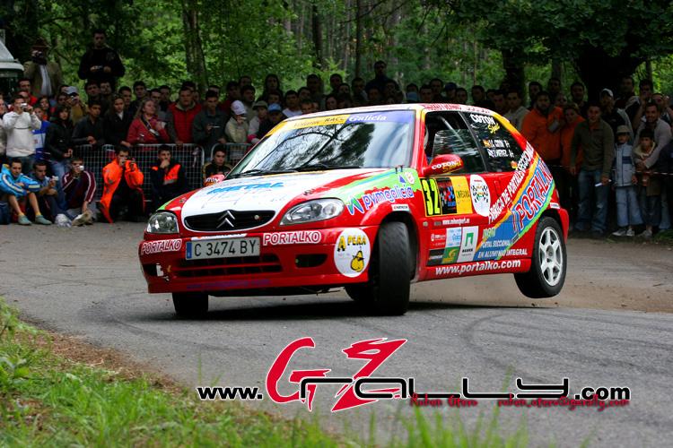 rally_do_albarino_123_20150302_1424981884