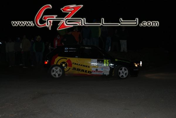 rally_comarca_da_ulloa_106_20150303_1428490438