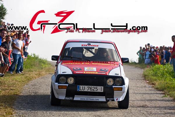 rally_sur_do_condado_173_20150303_1933527059