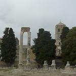 Viajefilos en Arles 019