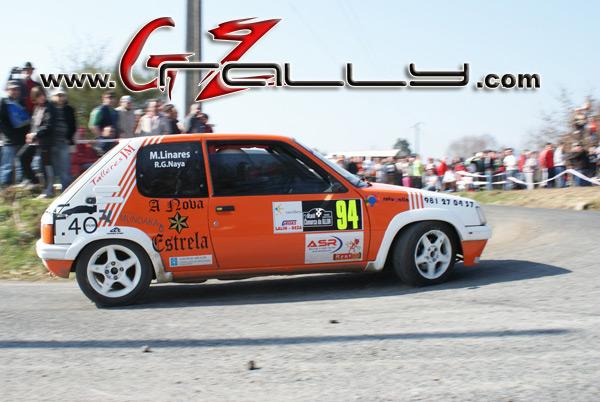 rally_comarca_da_ulloa_28_20150303_1189764733
