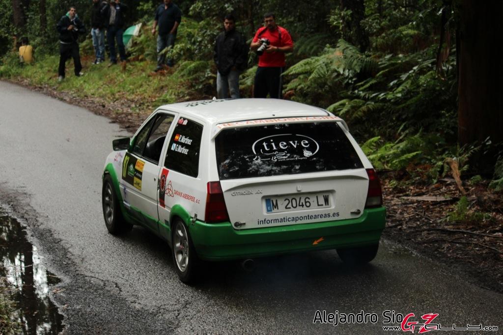 rally_sur_do_condado_2012_-_alejandro_sio_111_20150304_1646131864(1)