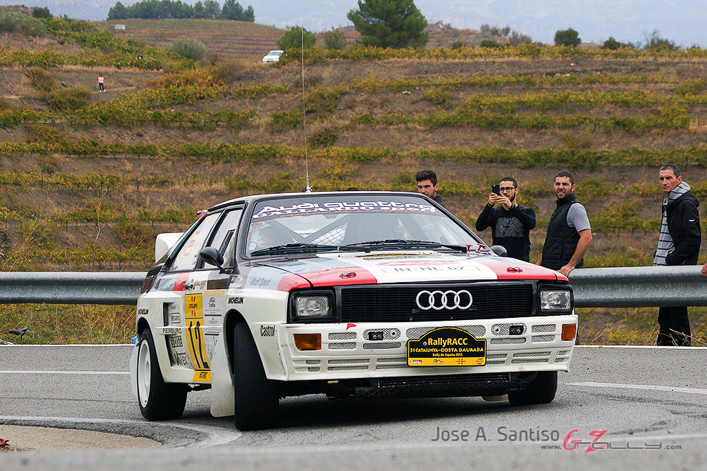 rally_de_cataluna_2015_53_20151206_1077711685(1)