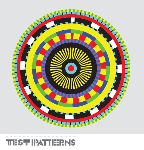 testpatterns_catalog_1202.indd