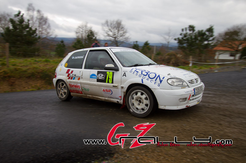 rally_do_cocido_2011_214_20150304_1115645519