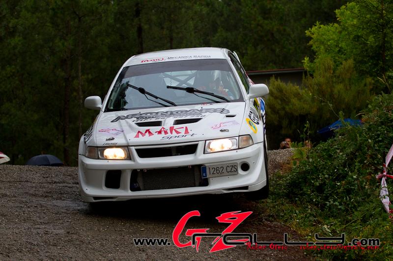 rally_sur_do_condado_2011_306_20150304_1269687737