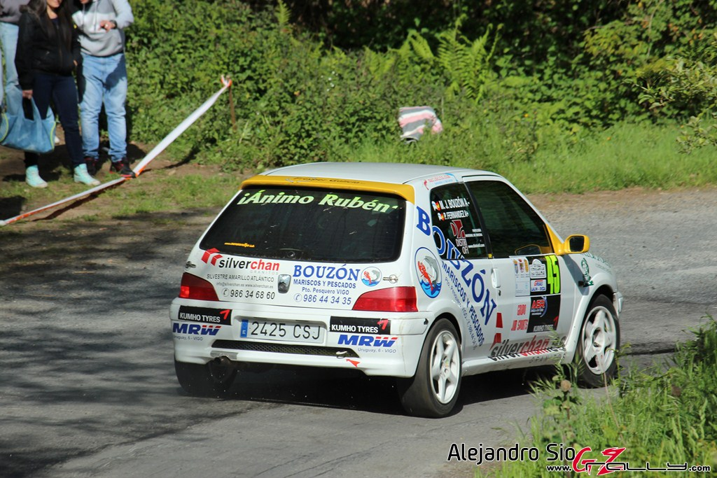 vi_rally_comarca_da_ulloa_247_20150307_1945458246
