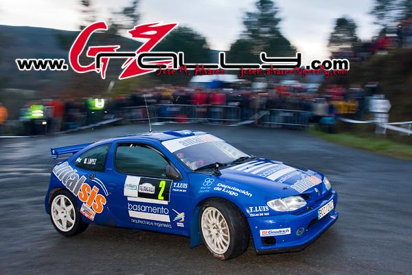 rally_comarca_da_ulloa_338_20150303_1962675634