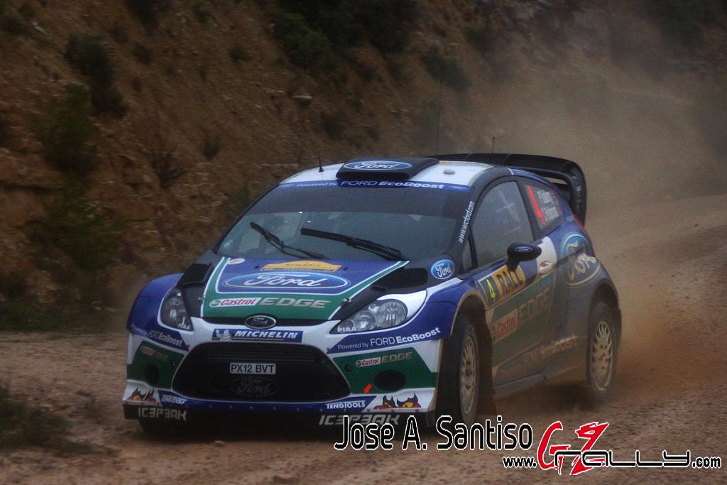 rally_de_cataluna_2012_-_jose_a_santiso_81_20150304_1517030462