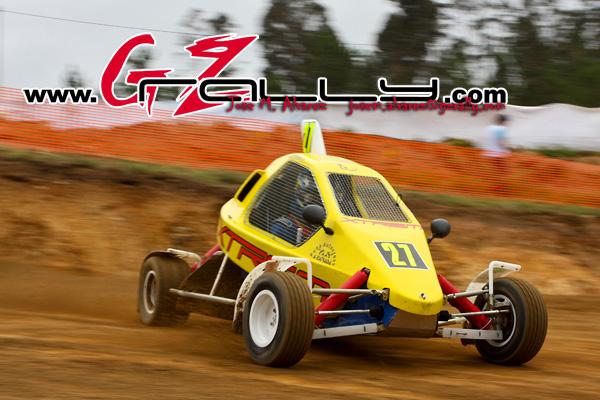autocross_bergantinos_240_20150303_1525732264