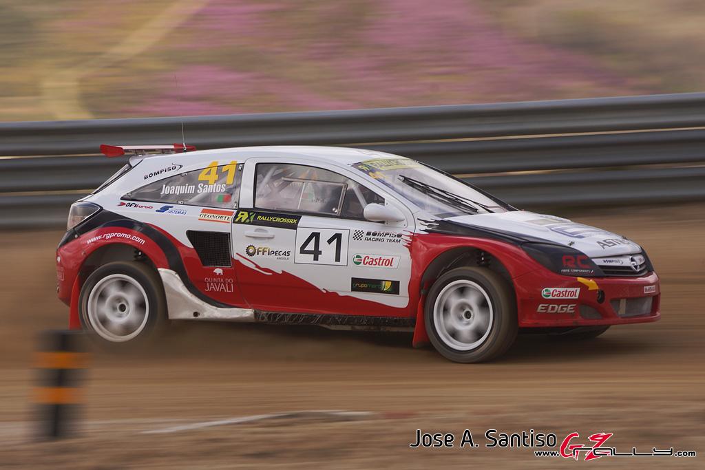 fia_erx_rallycross_montealegre_39_20150308_1553820462