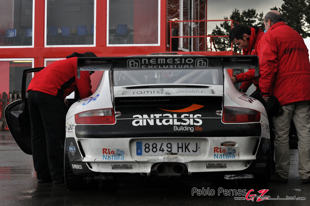 vallejo_racing_day_24_20150308_1362469775