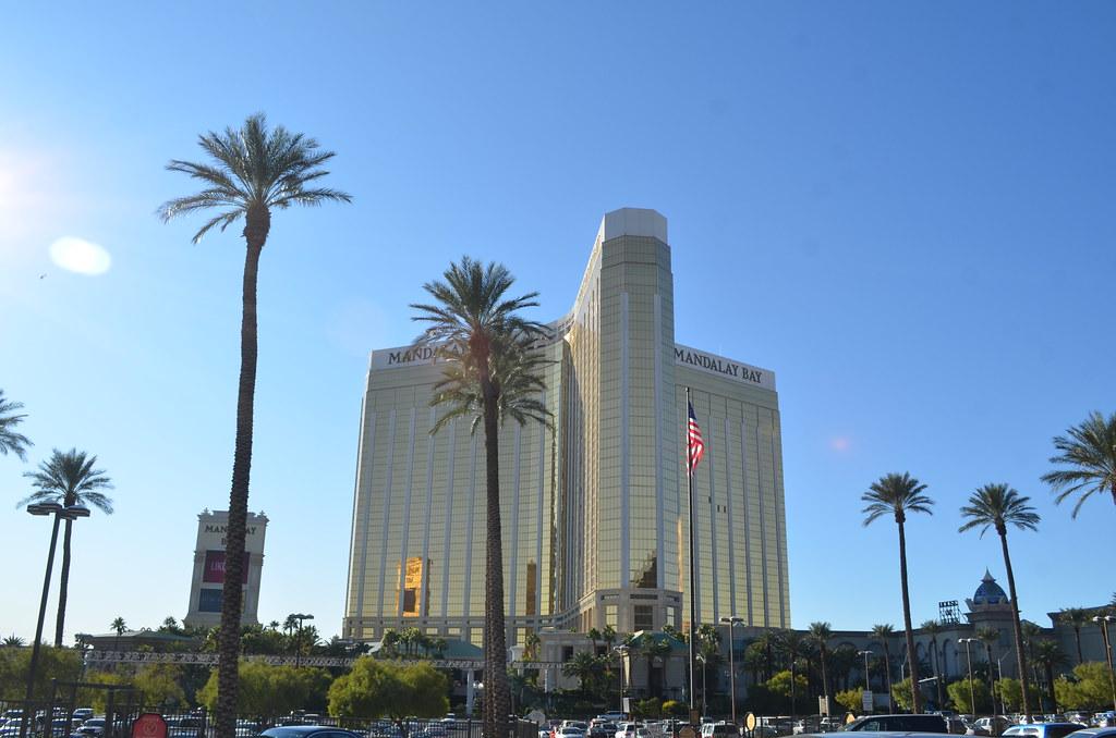 Fresh 52 Las Vegas