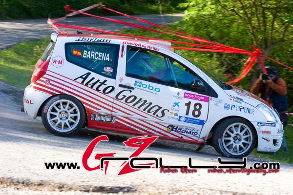 rally_de_cantabria_2009_134_20150303_1629161700