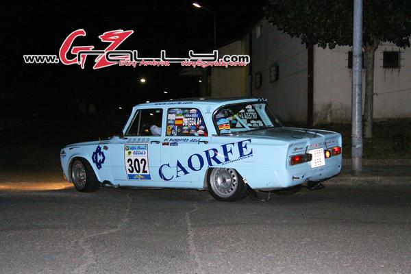 rally_de_galicia_historico_184_20150303_1552370096