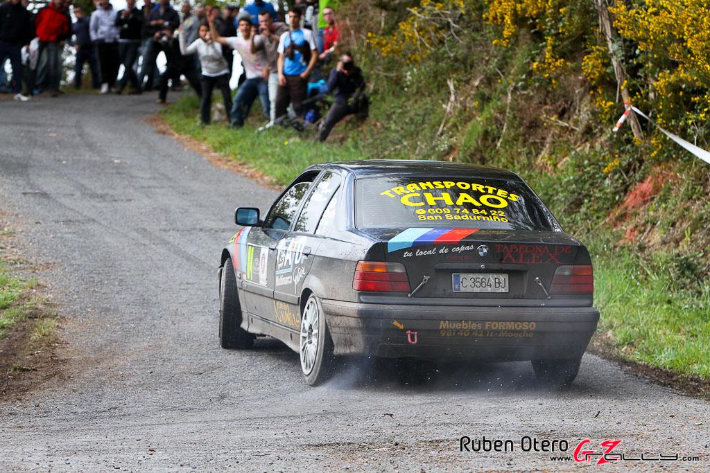 rally_de_noia_2012_-_ruben_otero_219_20150304_2050284143