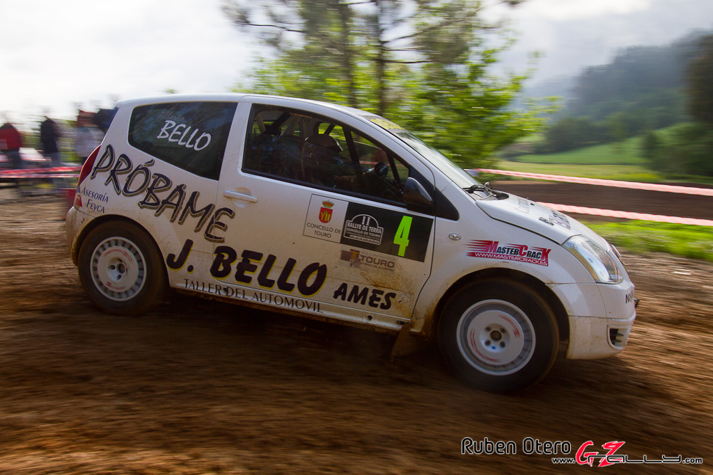 rally_de_touro_2012_tierra_-_ruben_otero_17_20150304_1764637334
