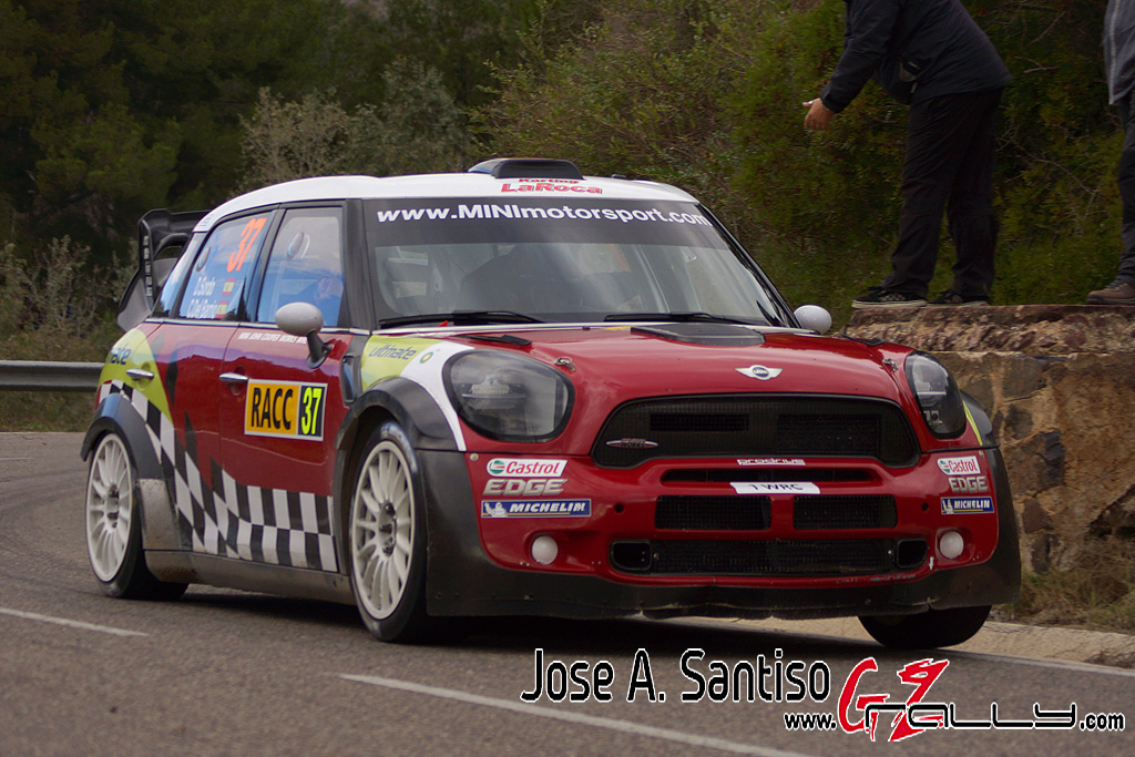 rally_de_cataluna_2012_-_jose_a_santiso_90_20150304_1351625831