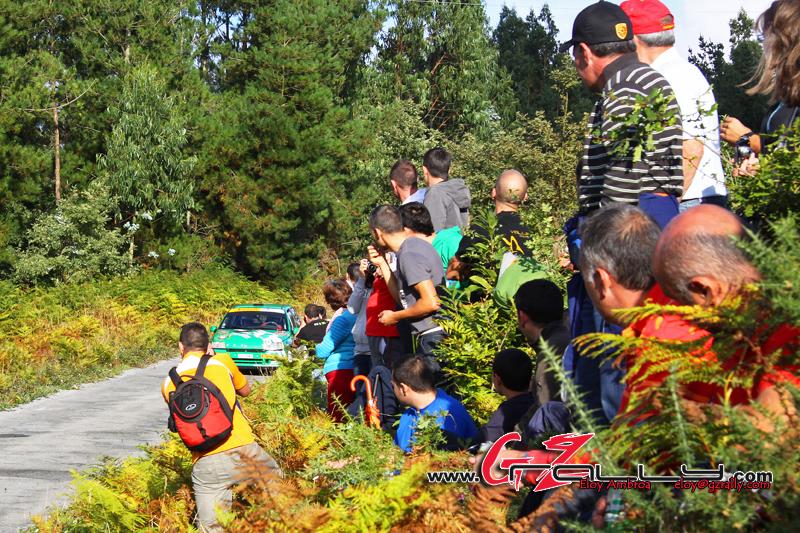 rally_san_froilan_2011_82_20150304_1030900901