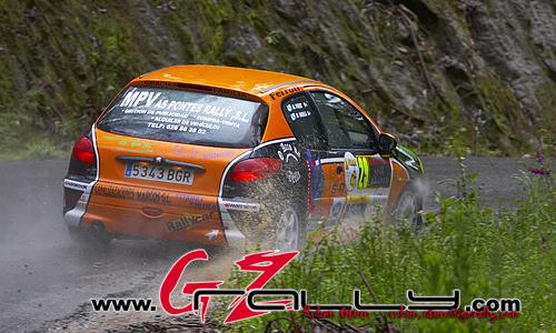 rally_do_albarino_185_20150302_1016513031
