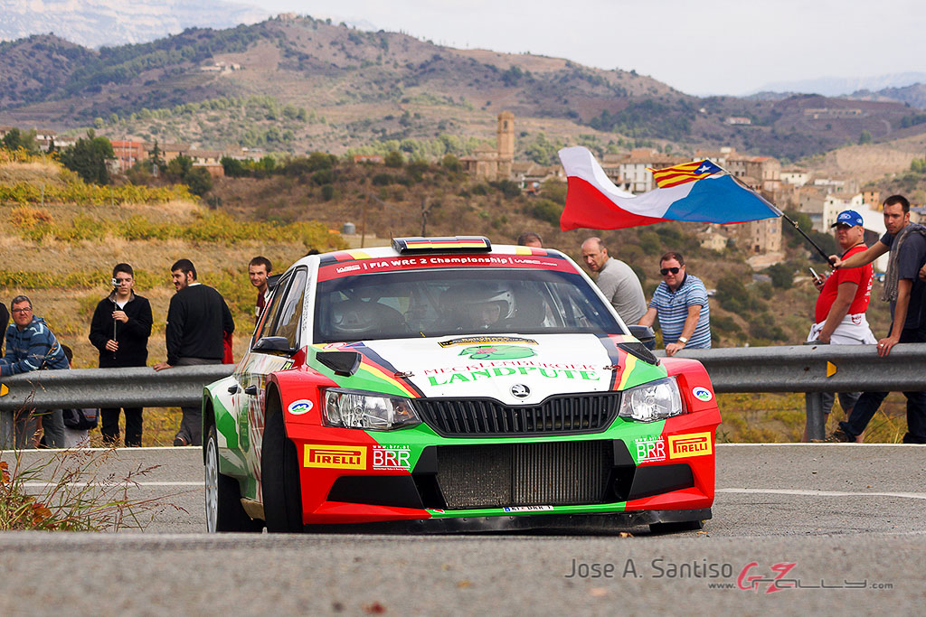 rally_de_cataluna_2015_76_20151206_1385743379