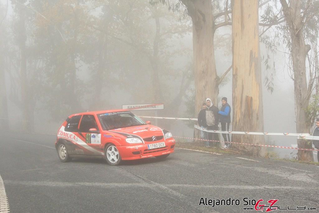 rally_botafumeiro_2012_83_20150304_1944417799