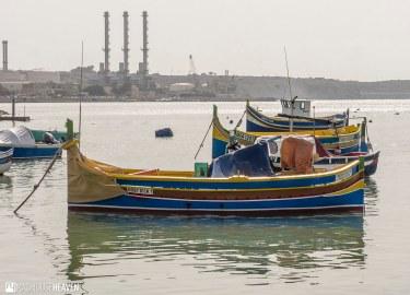 Malta - 0116-HDR