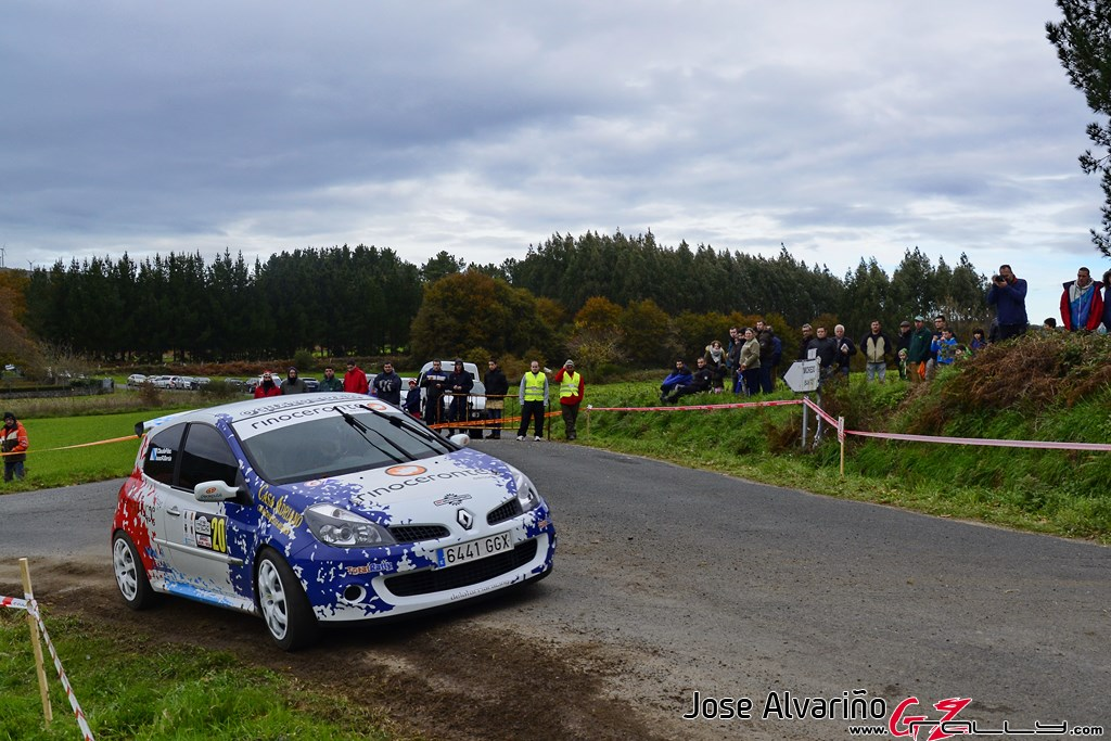 ix_rally_da_ulloa_-_jose_alvarino_39_20161128_2098105508
