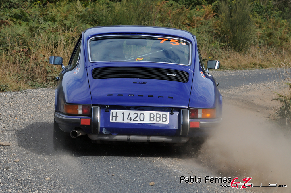 rally_de_galicia_historico_2012_-_paul_85_20150304_2011284935 (1)