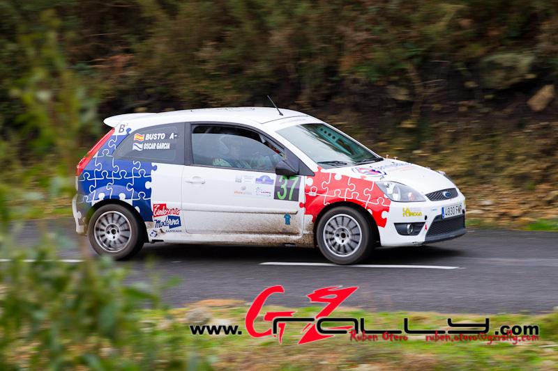 rally_do_botafumeiro_2011_495_20150304_1902911169