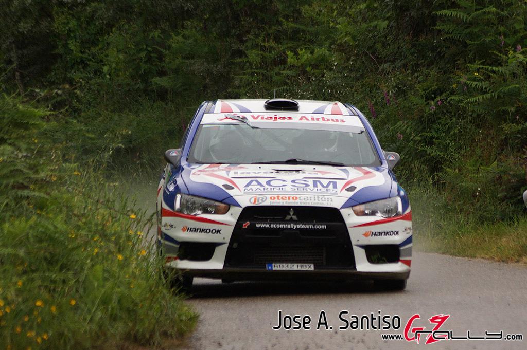 rally_rias_baixas_2012_-_jose_a_santiso_64_20150304_1050745026