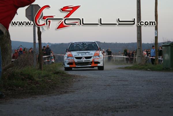 rally_comarca_da_ulloa_73_20150303_1860054172