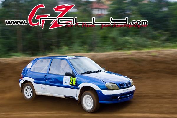autocross_de_laracha_88_20150303_1149009745