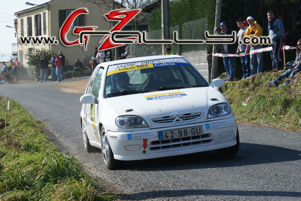 rally_comarca_da_ulloa_133_20150303_1918863446