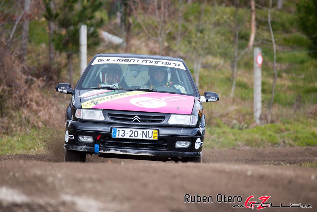 rally_serras_de_fafe_2016_52_20160309_1320533468