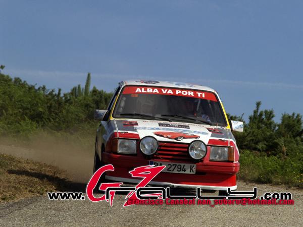 rally_sur_do_condado_194_20150303_1388059299