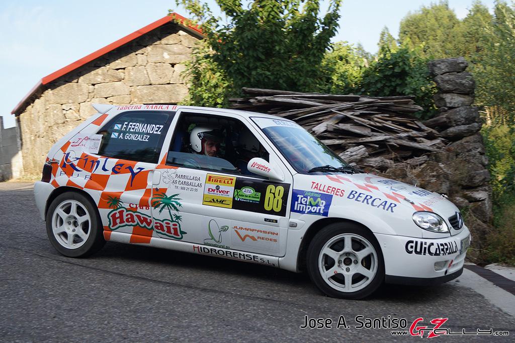 x_rally_sur_do_condado_76_20150307_1198886171