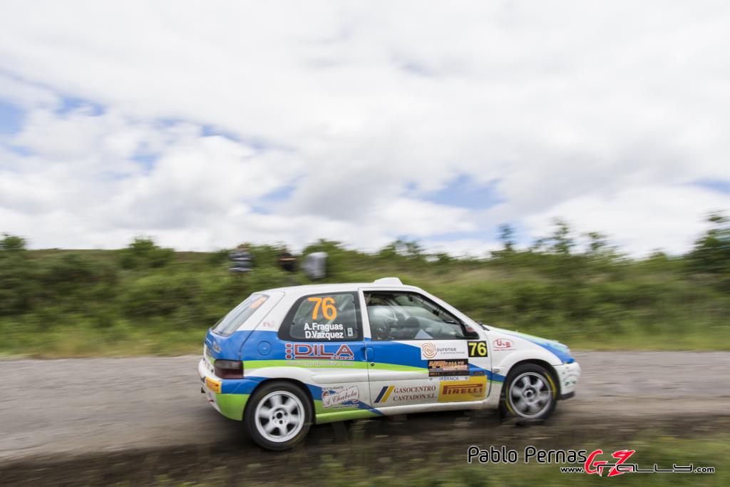 rally_de_ourense_2016_-_paul_8_20160620_1365061486