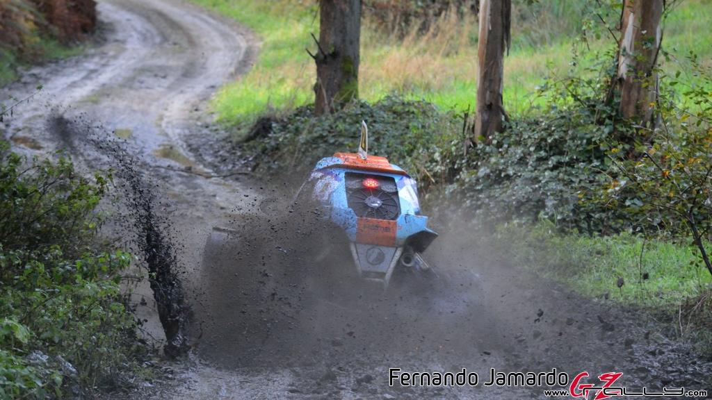 ii_rallymix_terra_de_xallas_2016_-_fernando_jamardo_12_20161121_1081276573