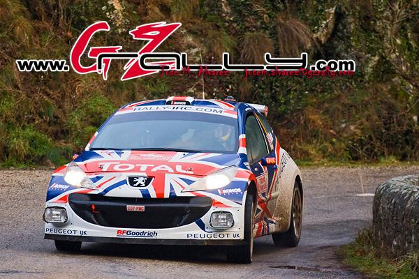 rally_montecarlo_2010_38_20150303_1414959596